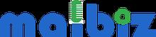 Maibiz Technologies